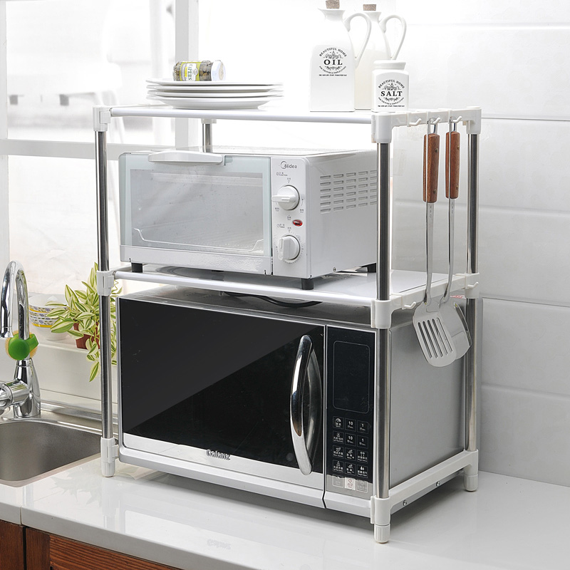 c deux tages cuisine plateau four micro ondes multifonctions plateau micro ondes grille. Black Bedroom Furniture Sets. Home Design Ideas