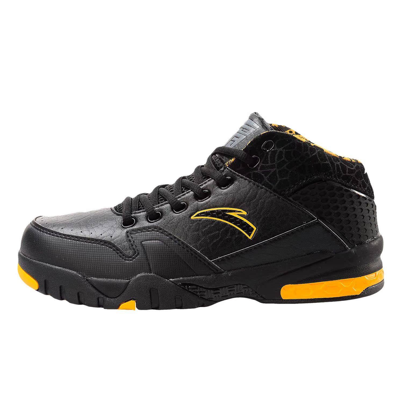баскетбольные кроссовки Anta 11141149. 11141149