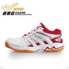 Кроссовки для волейбола Spanrde