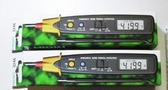 Мультиметр Hioki 3 -3246 3246-60