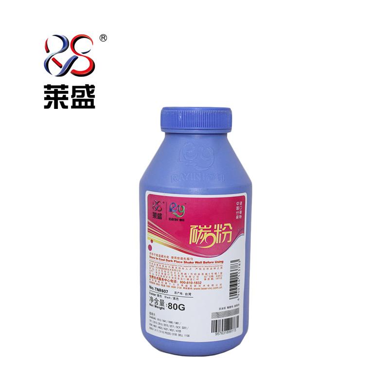 Тонер Lai Sheng  SCX-4521F 4321 ML-1610 2010 4521D3 3117