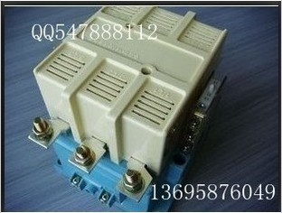 Розетка Shanghai People  CJ20-630A 220V 380V