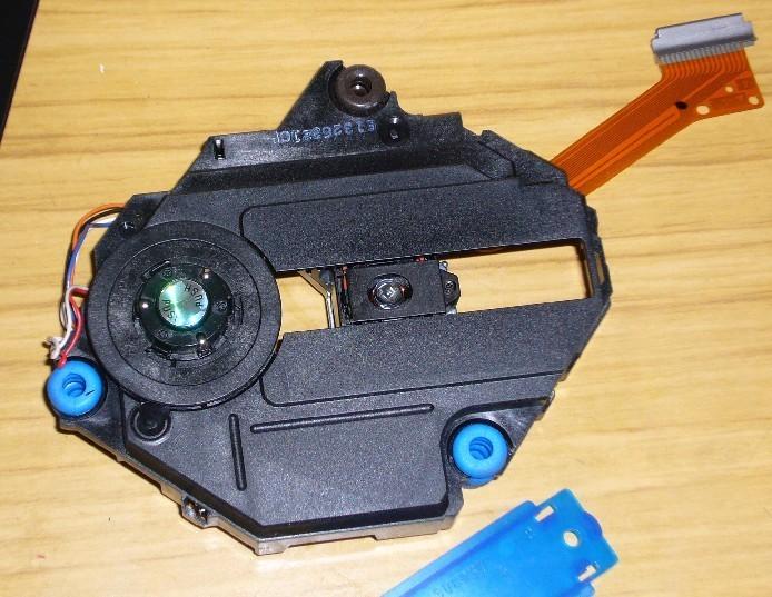 Лазерная головка Matsushita rae0132z CD