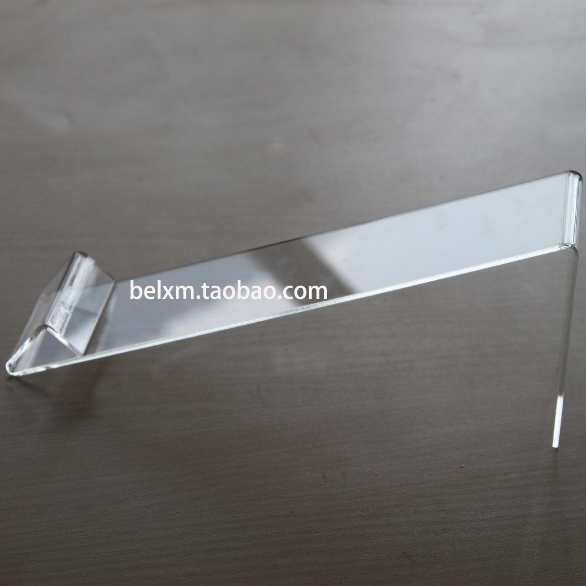 подставка BEL  XJ007