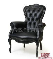 Мягкое кресло OTHER Moooi
