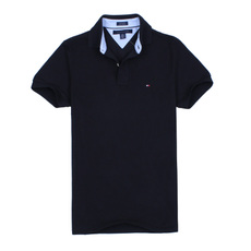 Polo Shirt 810236240 series Tommy Hilfiger