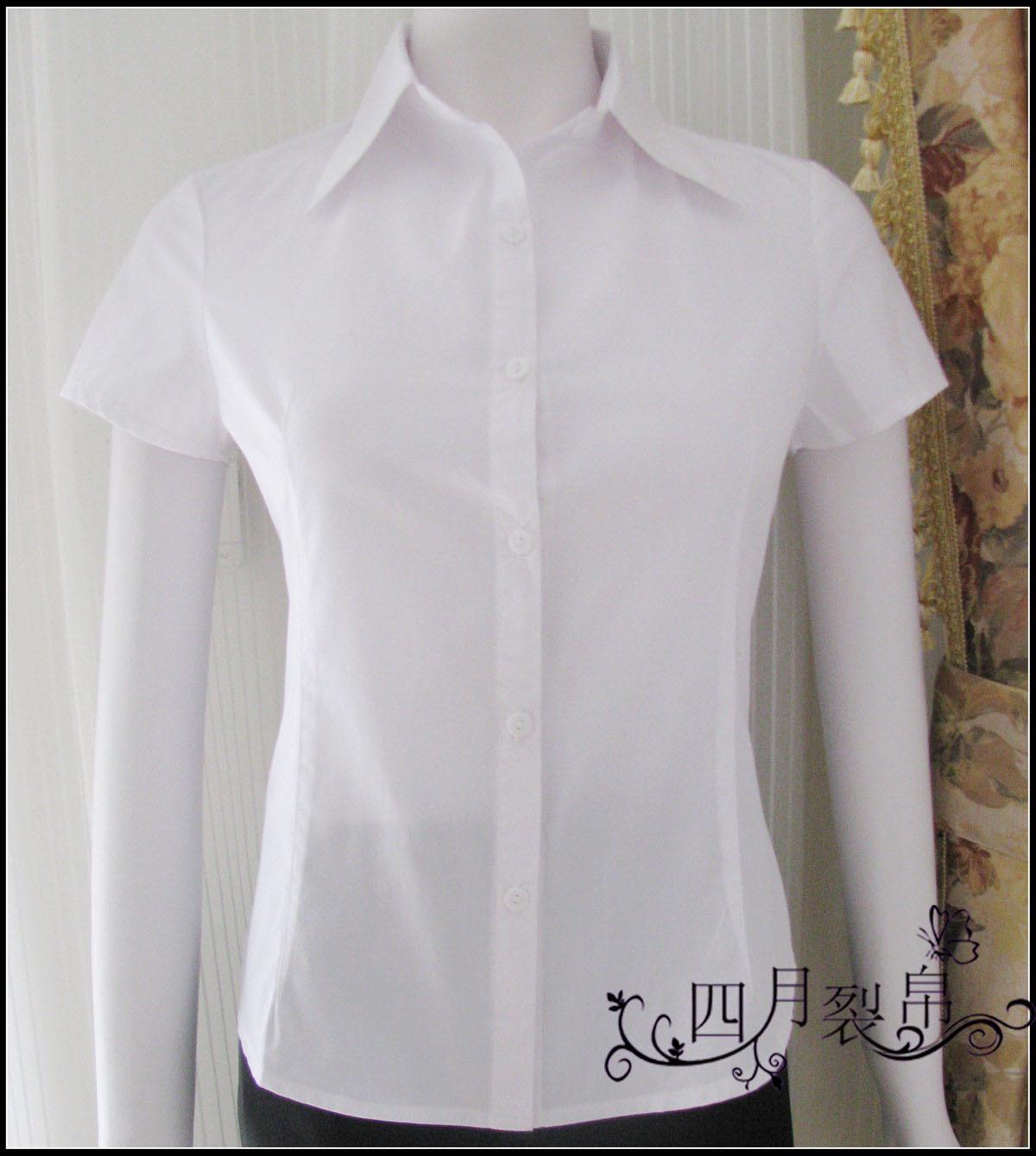женская рубашка OTHER