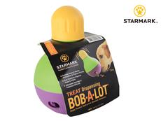 Мяч для животных Star mark 78700