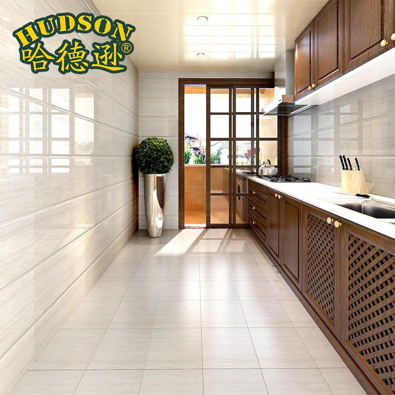 哈德逊简约现代瓷砖HDCW19-1