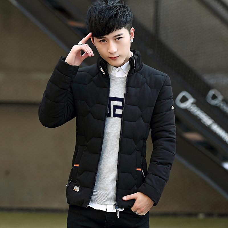 Куртка Jian Kalun JK/my525a 2016