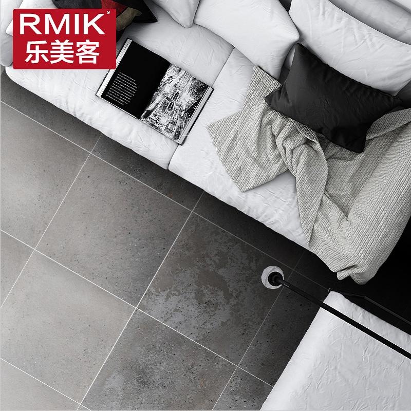 乐美客简约现代风格瓷砖PM6230