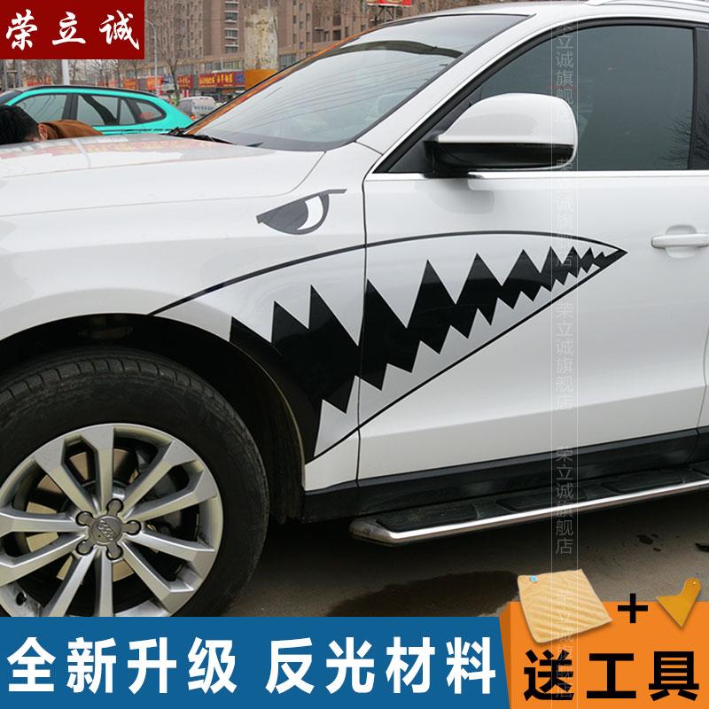 荣立诚旗舰店_荣立诚品牌