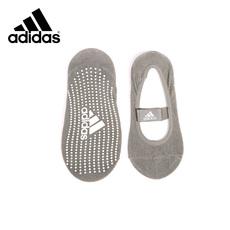 Носки Adidas 30101gr