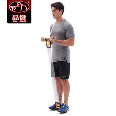 Фитнес эспандер Products and health 1038