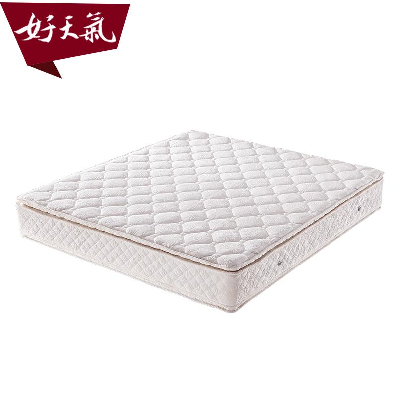 好天气家具现代简约床垫k206