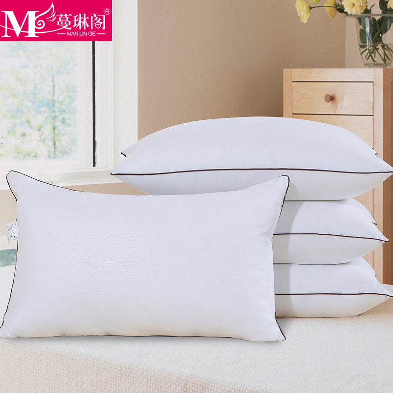 蔓琳阁家纺软枕芯MLG-612