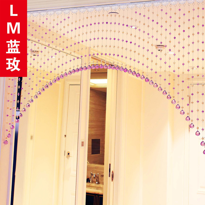 beaded curtains for arched doorways arched beaded curtains hemp wood arch 36 strand beaded