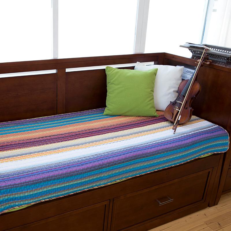 棉布布艺沙发垫坐垫垫BCXCM
