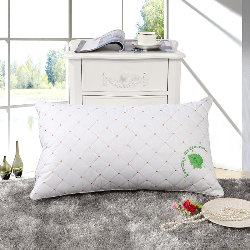 雅吖/枕芯单人枕头A5X10301000
