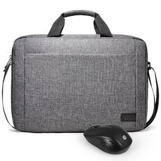 Сумка для ноутбуков Hewlett/Packard HP/15.6