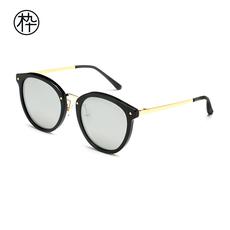 Солнцезащитные очки Mujosh sm1600045 2016