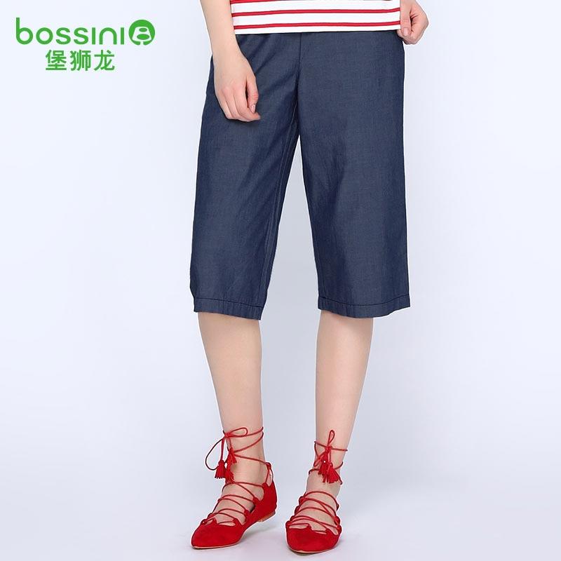 Quần áo nữ Bossini  23646