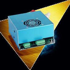 Машина лазерной резки Hot Cone CO2