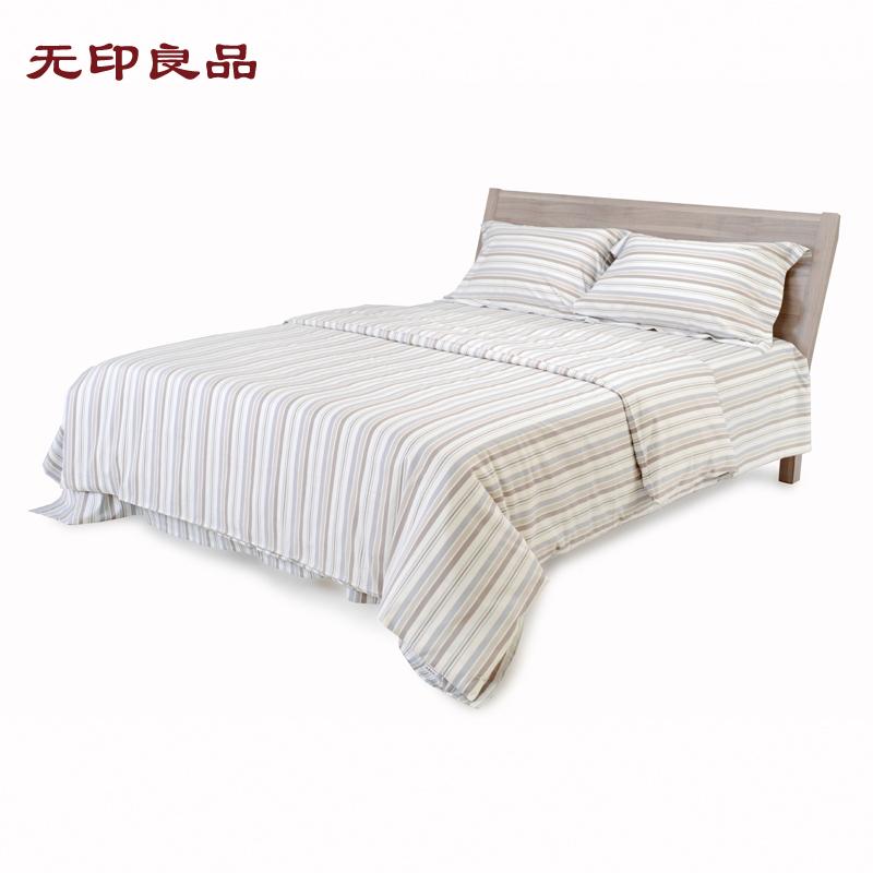 无印良品dream梦想系列枕套T201006