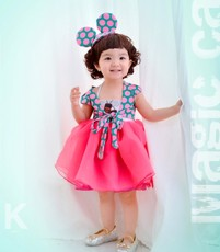 Accessory for kids n/32 2015 3-4