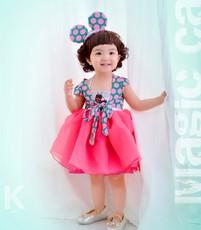 Аксессуар для детей N/32 2015 3-4