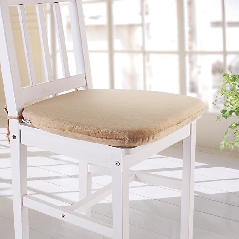远宜家纺餐椅坐垫001