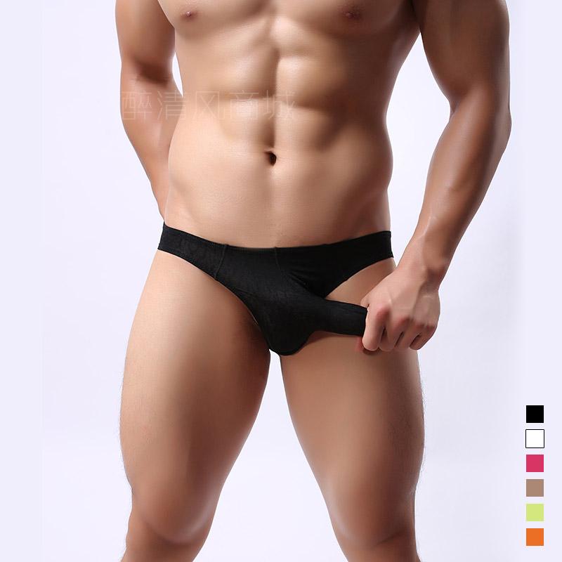 Эротическое нижнее белье мужское фото