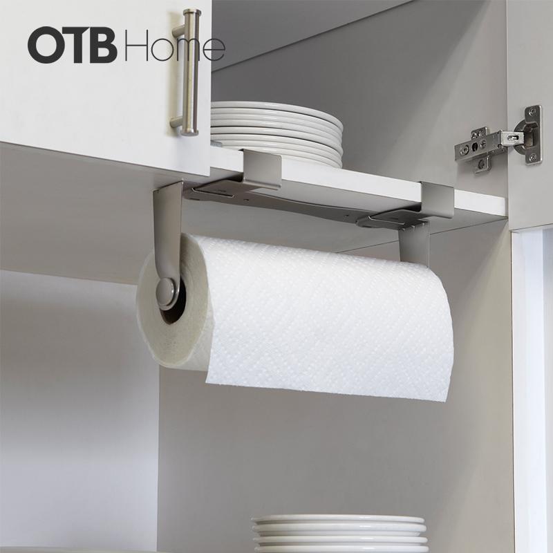 UMBRA cocina creativa hogar toallero corte libre colgando baño de ...