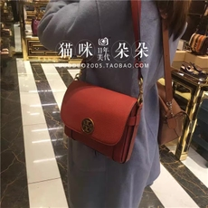 Сумка OTHER Tory Burch 2017 TB