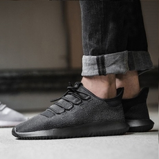 кроссовки Adidas TUBULAR SHADOW BY3570-9735-4392