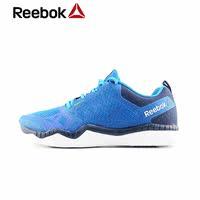 Reebok 锐步 男子 REEBOK ZPRINT TRAIN 运动鞋 AUT87