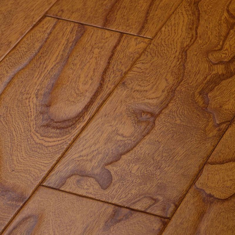 博典GFD201实木复合地板