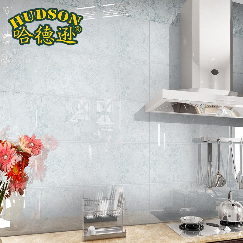 哈德逊美式乡村瓷砖HDCW62-2