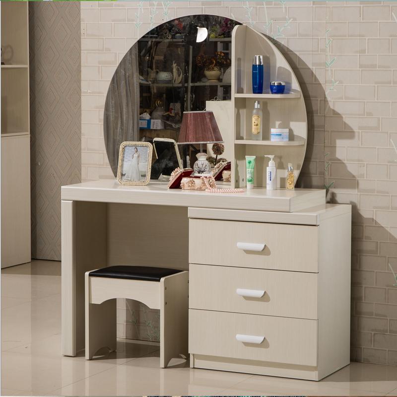 牛丁妆柜妆凳xk520
