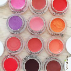 OTHER RMS Beauty Lip Shine 5.6g