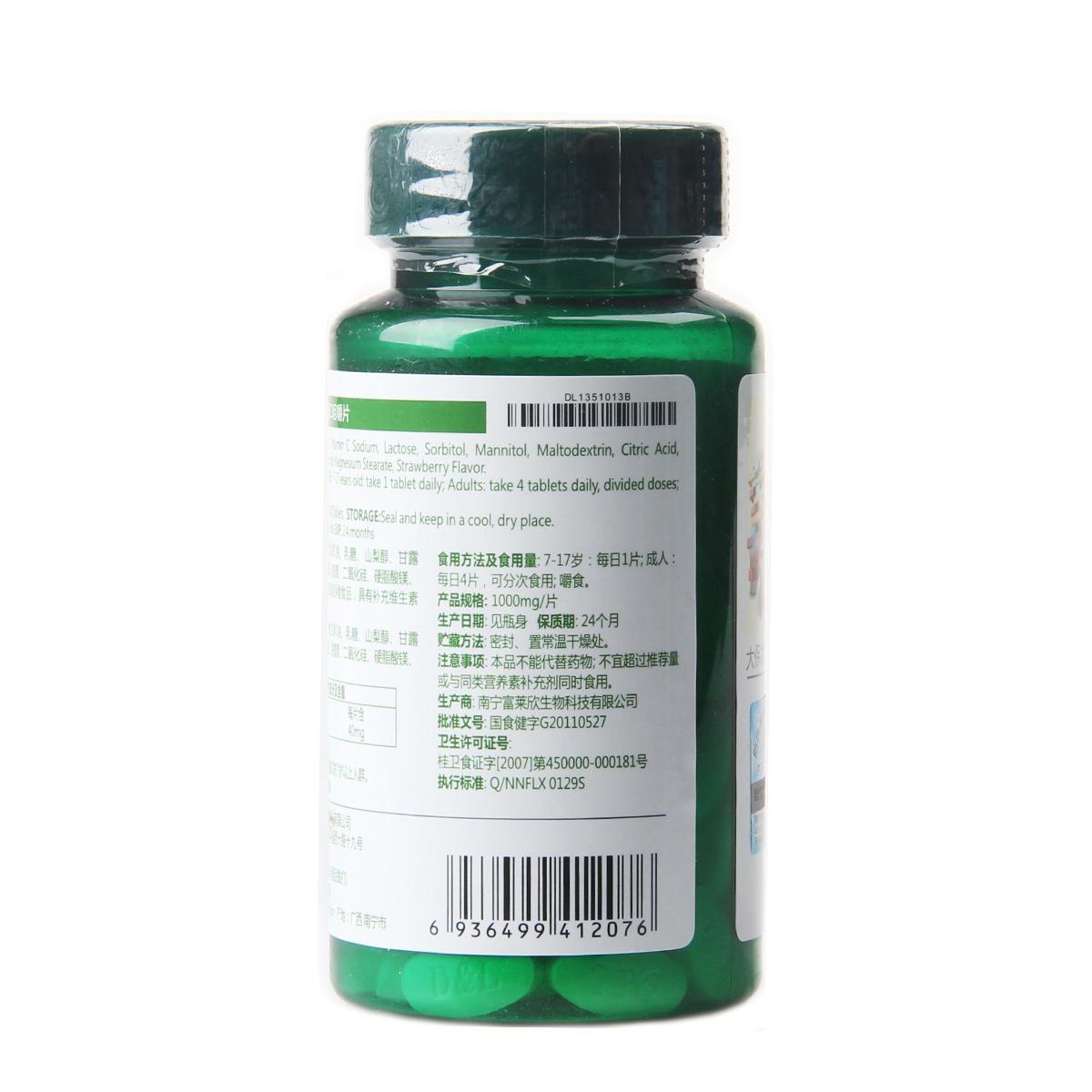 Methylprednisolone Doseage