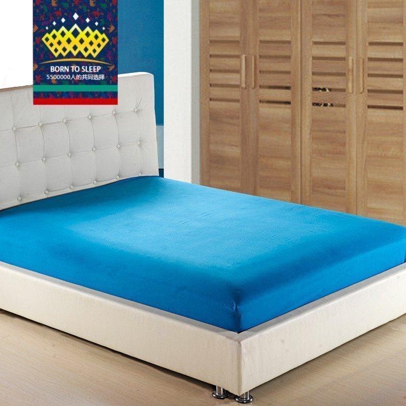 朗绮国际床垫套hmcl01