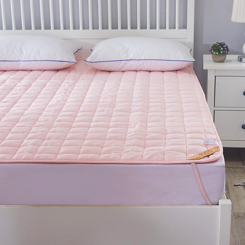 苏娜国际折叠地铺睡垫cd001