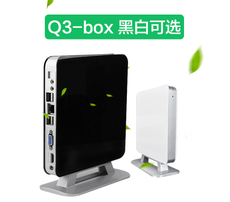 Системный блок Rainbow Q3-BOX HTPC
