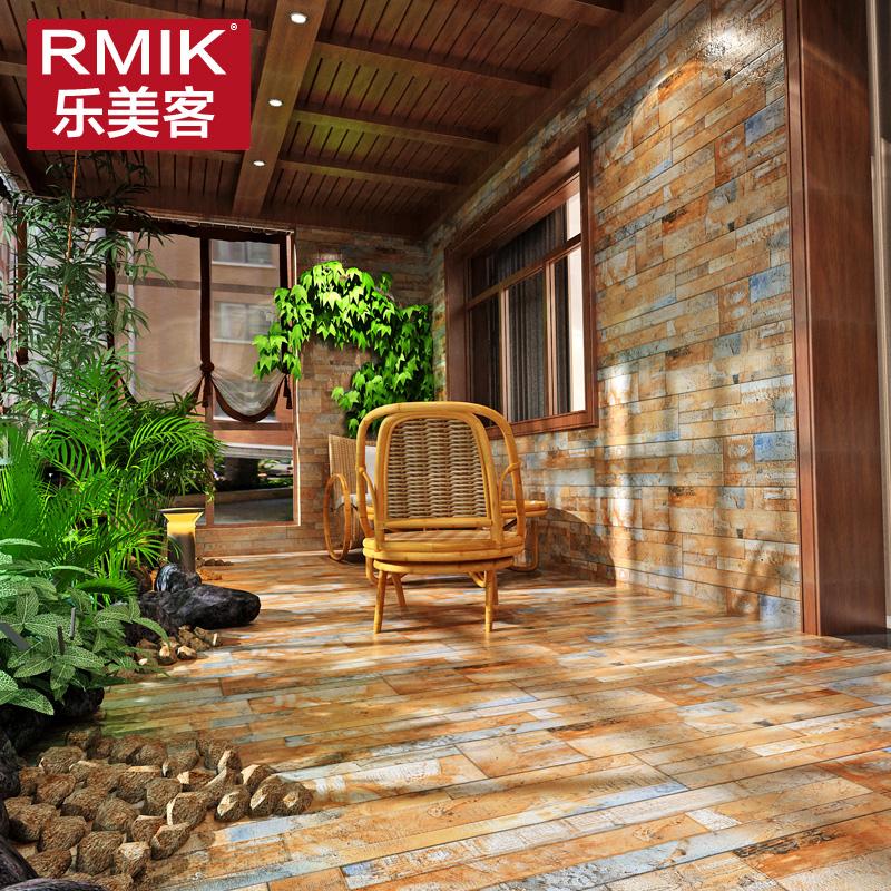 乐美客现代简约风格瓷砖PY20107
