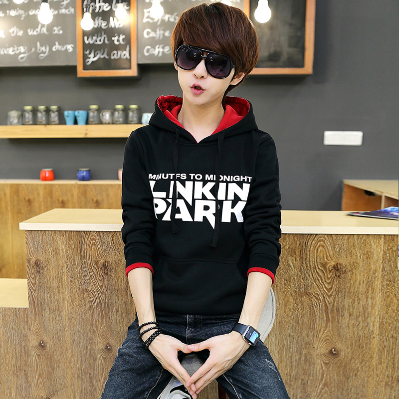 Full Zip Hooded Sweatshirt Dtt md7c0c052