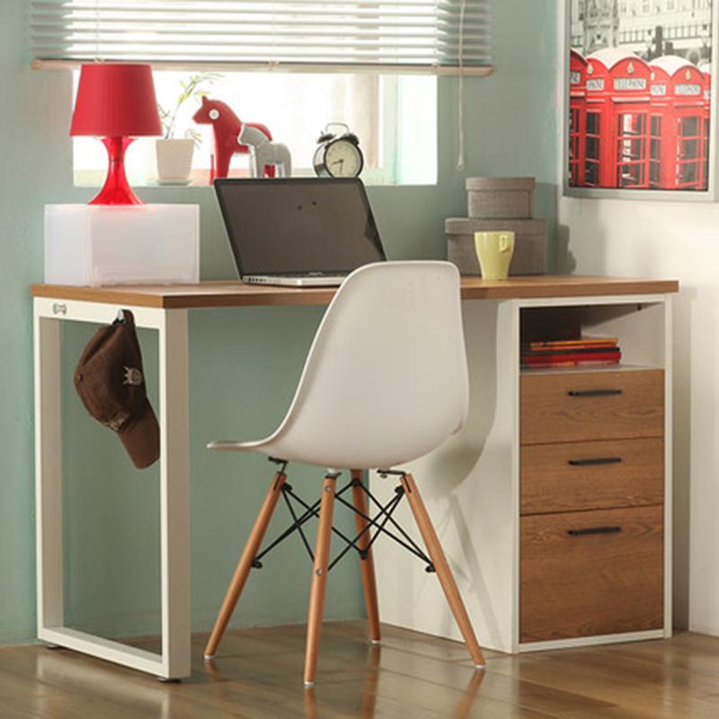 芬格美家欧式书桌003
