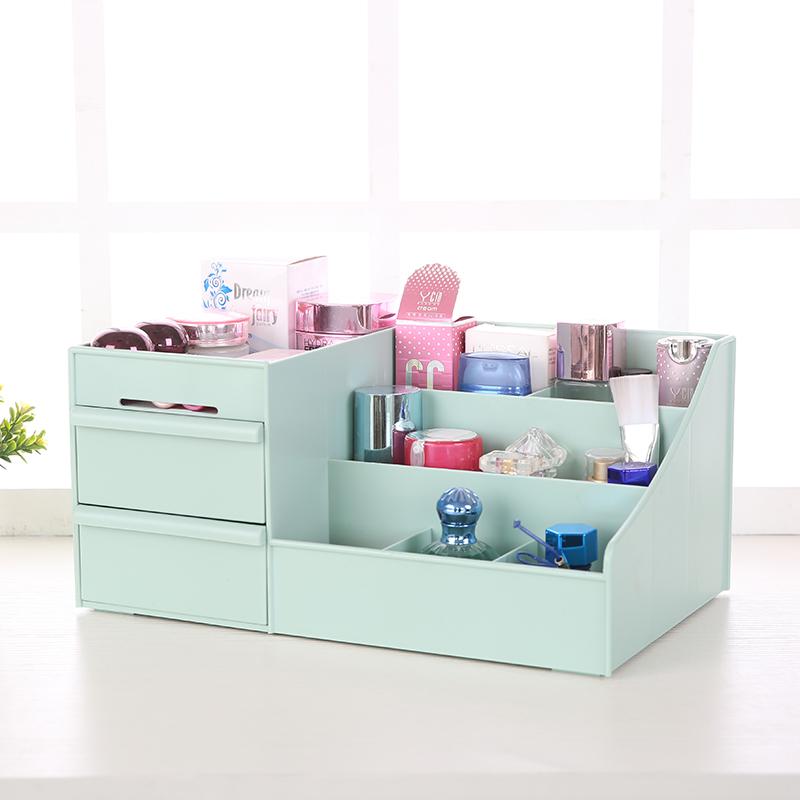 艾仕可化妆品盒ASC356