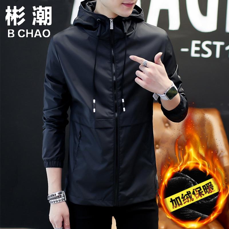 Куртка Jane Chao dbyy171657 2016