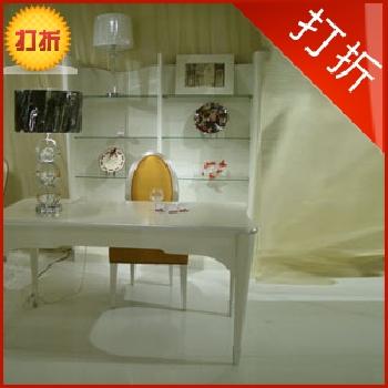 斐然家具简约欧式书桌ar071